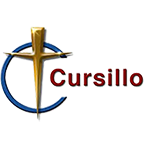 Cursillo Website