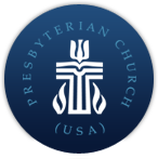 Presbyterian Church USA Website