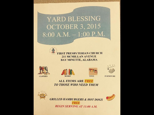 yard-blessing-2015-5